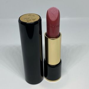 lancome l'absolu rouge lipstick Exotic Orchid 391